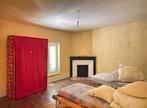 Vente Maison 3 pièces 65m² Montélimar (26200) - Photo 6