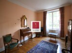 Vente Appartement 7 pièces 216m² Grenoble (38000) - Photo 6