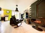 Vente Maison 4 pièces 82m² Laventie (62840) - Photo 2