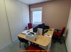 Location Bureaux 7 pièces 160m² Montélimar (26200) - Photo 4