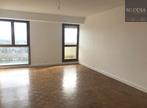 Location Appartement 3 pièces 90m² Grenoble (38000) - Photo 1