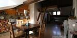 Vente Appartement 1 pièce 29m² Grenoble (38000) - Photo 62