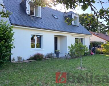 Vente Maison 6 pièces 124m² Saran (45770) - photo