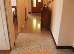Vente Maison 5 pièces 125m² Le Teil (07400) - Photo 9
