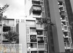 Location Appartement 3 pièces 68m² Saint-Denis (97400) - Photo 8