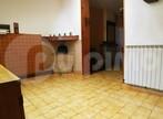 Vente Maison 6 pièces 110m² Hénin-Beaumont (62110) - Photo 3