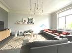 Vente Maison 218m² Bailleul (59270) - Photo 2