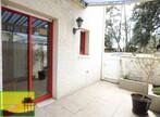 Vente Maison 3 pièces 35m² Les Mathes (17570) - Photo 2