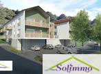 Vente Appartement 2 pièces 49m² La Tour-du-Pin (38110) - Photo 1