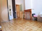 Vente Maison 6 pièces 110m² Hénin-Beaumont (62110) - Photo 4