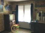 Vente Maison 8 pièces 138m² Beaurainville (62990) - Photo 4