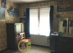 Sale House 8 rooms 138m² Beaurainville (62990) - Photo 4