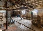 Vente Maison 6 pièces 142m² 20km de Pontcharra sur Turdine - Photo 19