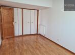 Location Appartement 4 pièces 119m² Bernin (38190) - Photo 6