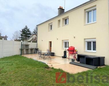 Vente Maison 7 pièces 148m² Olivet (45160) - photo