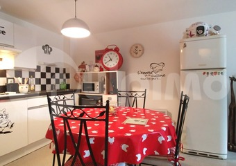 Vente Immeuble 203m² Aire-sur-la-Lys (62120) - Photo 1