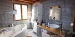 Vente Maison 6 pièces 113m² Grenoble (38000) - Photo 11