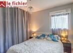 Vente Appartement 3 pièces 65m² Saint-Ismier (38330) - Photo 5