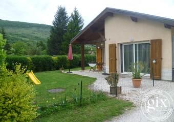 Location Maison 3 pièces 63m² Vaulnaveys-le-Bas (38410) - Photo 1