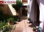 Vente Appartement 3 pièces 75m² Saint-Ismier (38330) - Photo 2