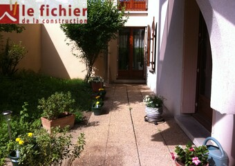 Vente Appartement 3 pièces 75m² Saint-Ismier (38330) - Photo 1