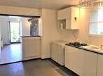 Vente Appartement 3 pièces 62m² HABERE-POCHE - Photo 4