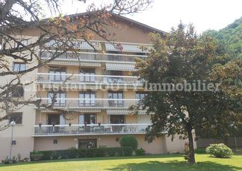 Vente Appartement 4 pièces 90m² Domène (38420) - Photo 1