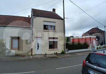 Location Maison 4 pièces 89m² Lillers (62190) - Photo 1
