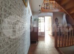 Vente Maison 10 pièces 2 162m² Thélus (62580) - Photo 5