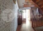 Vente Maison 10 pièces 2 162m² Thélus (62580) - Photo 4