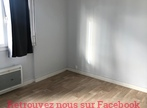 Location Appartement 3 pièces 96m² Romans-sur-Isère (26100) - Photo 6