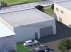 Vente Local industriel 155m² Mornant (69440) - Photo 1