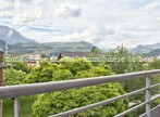 Vente Appartement 3 pièces 55m² Albertville (73200) - Photo 9