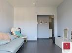 Vente Appartement 4 pièces 67m² Le Pont-de-Claix (38800) - Photo 2