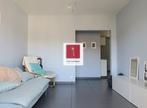 Sale Apartment 4 rooms 67m² Le Pont-de-Claix (38800) - Photo 2