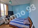 Vente Appartement 2 pièces 34m² Bobigny (93000) - Photo 6