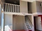 Vente Appartement 3 pièces 62m² Romans-sur-Isère (26100) - Photo 2