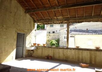 Vente Maison 6 pièces 192m² Montélimar (26200) - photo