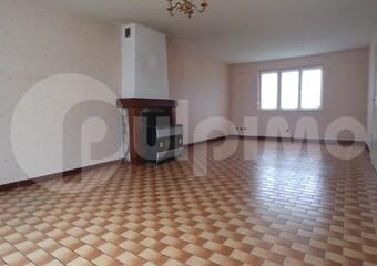Vente Maison 7 pièces 95m² Wingles (62410) - Photo 1