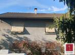 Sale House 6 rooms 100m² Saint-Blaise-du-Buis (38140) - Photo 3