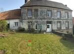 Sale House 6 rooms 175m² A 15 minutes de Montreuil - Photo 9