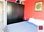 Sale Apartment 3 rooms 65m² Saint-Martin-d'Hères (38400) - Photo 6