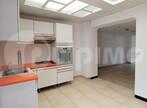 Vente Appartement 4 pièces 100m² Carvin (62220) - Photo 4
