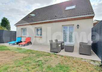 Vente Maison 5 pièces 107m² Douvrin (62138) - Photo 1