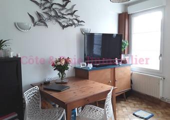 Sale House 3 rooms 53m² Saint-Valery-sur-Somme (80230) - Photo 1