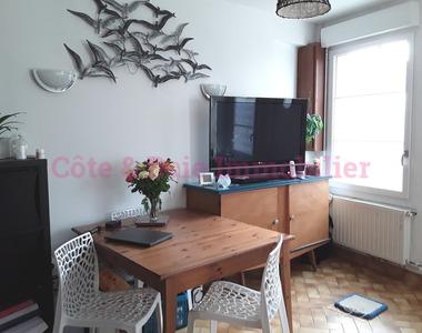 Sale House 3 rooms 53m² Saint-Valery-sur-Somme (80230) - photo
