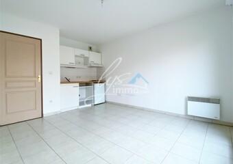 Location Appartement 2 pièces 37m² Bailleul (59270) - Photo 1