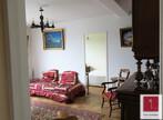 Vente Appartement 3 pièces 53m² Seyssinet-Pariset (38170) - Photo 13