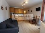 Vente Appartement 1 pièce 25m² Chamrousse (38410) - Photo 11