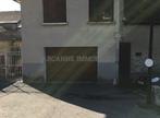 Sale Building 807m² Saint-Pierre-d'Albigny (73250) - Photo 4